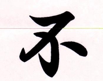 160301_02.jpg