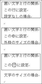 gyoukan_hikaku.jpg